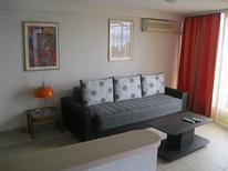 Holiday apartment 1176633 for 4 persons in Elen Kamen