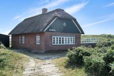 Holiday home 1176687 for 8 persons in Fanø Vesterhavsbad