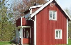 Ferienhaus 1176730 für 4 Personen in Kosta