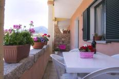 Holiday apartment 1176746 for 6 persons in Posada