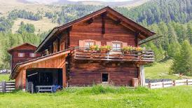 Casa de vacaciones 1176773 para 6 personas en Heiligenblut