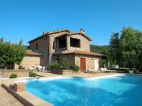 Holiday home 1176851 for 6 persons in Montefiascone