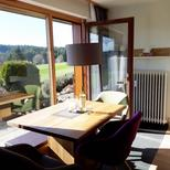 Holiday apartment 1176869 for 4 persons in Gemeinde Schluchsee