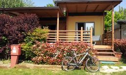 Casa mobile 1176892 per 5 persone in Moniga del Garda