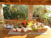 Holiday apartment 1176915 for 4 persons in Sibenik