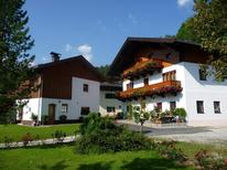 Holiday apartment 1176928 for 2 adults + 2 children in Lofer