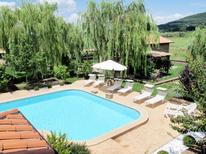 Holiday home 1176939 for 6 persons in Montefiascone-Mosse