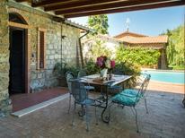 Rekreační dům 1176940 pro 8 osoby v Montefiascone-Mosse