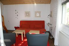 Room 1176968 for 4 persons in Lemiers