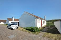 Holiday apartment 1176971 for 6 persons in Rødhus