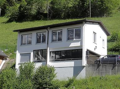 Appartement de vacances 1176985 pour 2 personnes , Engelberg
