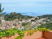 Holiday apartment 1177026 for 6 persons in Begur