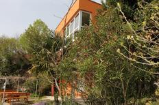 Studio 1177052 for 2 adults + 2 children in Bribir