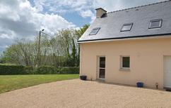 Ferienhaus 1177083 für 4 Personen in Plestin-les-Grèves