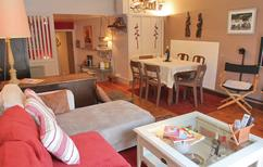 Studio 1177085 for 4 persons in Saint-Bonnet-en-Champsaur