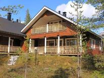 Holiday home 1177088 for 8 persons in Levi