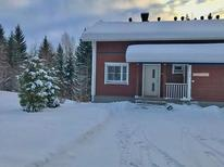 Holiday home 1177221 for 8 persons in Nilsiä