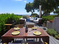 Holiday home 1177244 for 3 persons in Sainte-Maxime