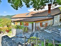Casa de vacaciones 1177261 para 4 personas en Opatija