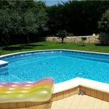Holiday apartment 1177289 for 4 persons in Cava d'Aliga