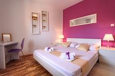 Appartement 1177292 voor 4 personen in Dubrovnik