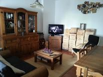 Holiday apartment 1177297 for 1 adult + 1 child in Armacao de Pera