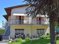 Ferienwohnung 1177309 für 4 Personen in Porto Valtravaglia