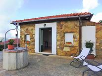 Holiday home 1177314 for 2 persons in Massa Lubrense
