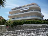 Appartement 1177353 voor 4 personen in Antibes