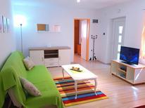 Ferienwohnung 1177362 für 4 Personen in Pula