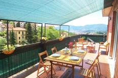 Holiday apartment 1177404 for 9 adults + 1 child in La Spezia