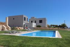 Ferienhaus 1177429 für 4 Personen in Triopetra