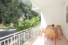 Holiday apartment 1177433 for 3 persons in Stanković bei Orebić