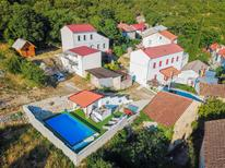 Holiday home 1177463 for 7 persons in Tribalj