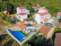 Maison de vacances 1177463 pour 7 personnes , Tribalj
