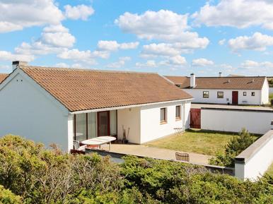Villa 1177483 per 6 persone in Rødhus