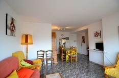 Holiday apartment 1177546 for 4 persons in l'Escala