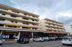 Appartamento 1177547 per 6 persone in l'Escala