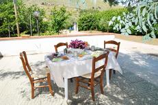 Holiday home 1177559 for 4 persons in Gaeta