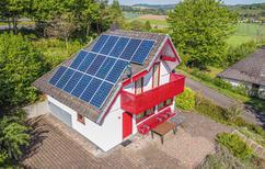 Villa 1177577 per 6 persone in Kirchheim