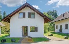 Rekreační dům 1177580 pro 8 osob v Kirchheim