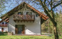 Maison de vacances 1177583 pour 7 adultes + 1 enfant , Kirchheim