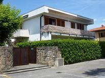 Ferienwohnung 1177653 für 6 Personen in Marina di Pietrasanta