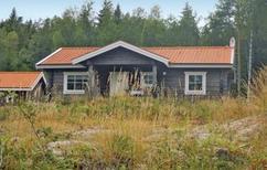 Villa 1177678 per 6 persone in Grums