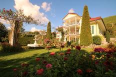 Appartement de vacances 1177710 pour 3 personnes , Durbach