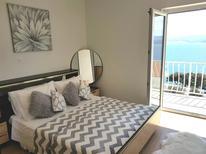 Appartement de vacances 1177730 pour 8 personnes , Stanići