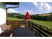 Ferienhaus 1177752 für 6 Personen in Starkov