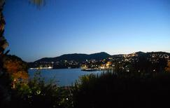 Holiday apartment 1177757 for 6 persons in Rapallo