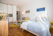 Studio 1177766 for 4 persons in Zagreb