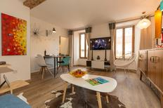 Holiday apartment 1177769 for 2 persons in Gap